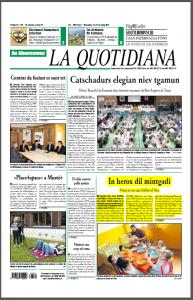 2014_05_21_La Quotidiana_In herox_markiert