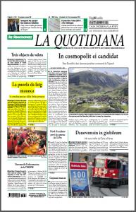 2014_12_15_La Quotidiana_La puorla da latg maunca_markiert