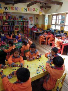 Kindergarten_h_kl